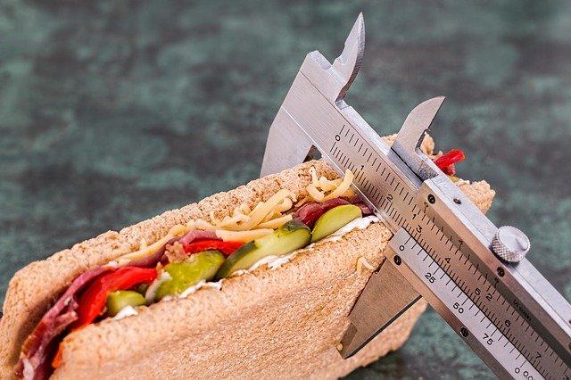 dieta-695723_640