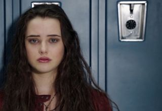13-reasons-why-suicidio