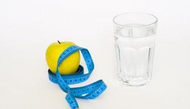 dietas podem engordar?